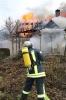 Wohnhausbrand_5