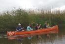 Kanu tour auf der Lahn_30