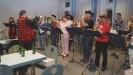 Naerrische Musikstunde_1