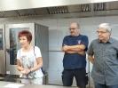 Übergabe Küche_1