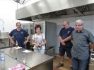 Übergabe Küche_3