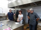 Übergabe Küche_5