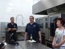Übergabe Küche_7