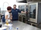 Übergabe Küche_9