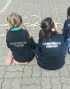 Kinderfeuerwehr-Olympiade_9