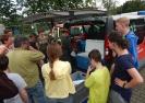 Kanu tour auf der Lahn_32